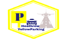 Heathrow Yellow Parking.png