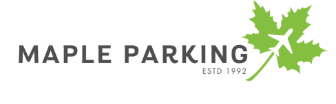 Maple Parking Logo.png