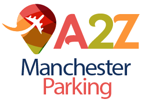 a2z-manchester-secure-parking.png