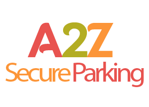 a2z-secure-parking-meet-greet.png