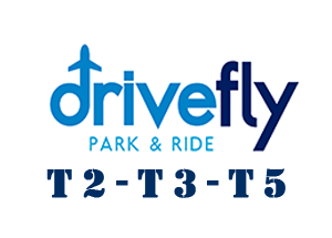 drivefly-park-and-ride-heathrow-t-2-3-5.png