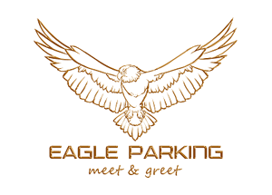 eagle-parking-meet-greet-heathrow.png