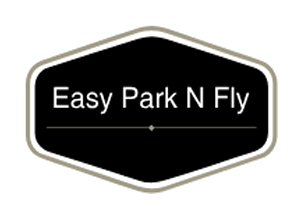 easy-park-fly-gatwick.png