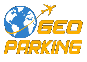 geo-parking-heathrow.png