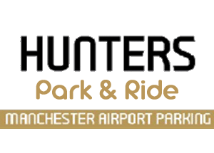 hunters-park-and-ride-manchester-airport.png