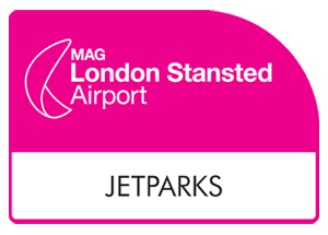jetparks-offical-stansted-airport-parking-park-and-ride.png