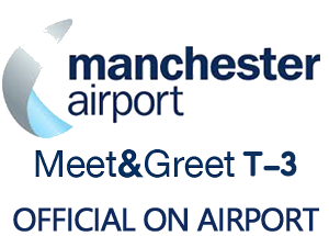official-manchester-airport-meet-and-greet-t3.png