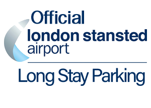 official-stansted-airport-long-stay.png