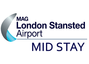 official-stansted-mid-stay.png