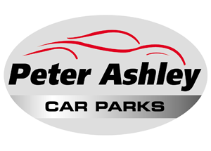peter-ashley-park-and-ride-manchester.png