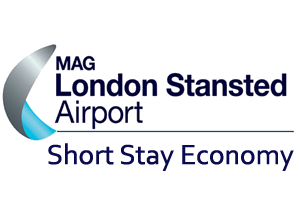 stansted-official-short-stay-economy.png