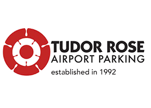 tudor-rose-park-and-chauffeur-gatwick.png